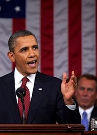2012 State of the Union.jpg